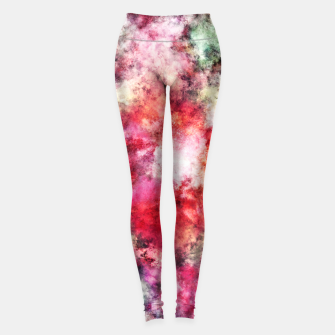 Blush Leggings obraz miniatury