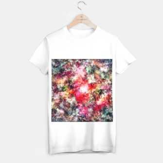 Miniaturka Blush T-shirt regular, Live Heroes