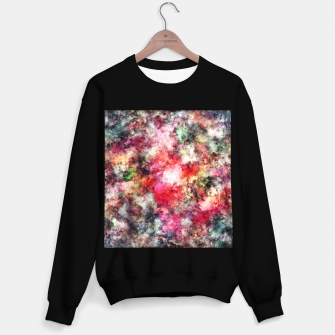 Thumbnail image of Blush Sweater regular, Live Heroes