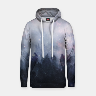 Thumbnail image of Forest One Hoodie, Live Heroes