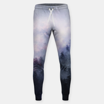 Thumbnail image of Forest One Sweatpants, Live Heroes