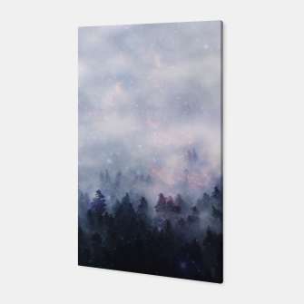 Thumbnail image of Forest One Canvas, Live Heroes