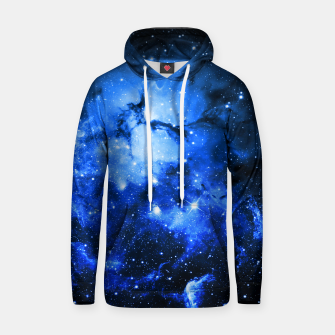 Thumbnail image of Light Blue Hoodie, Live Heroes