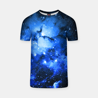 Thumbnail image of Light Blue Tshirt, Live Heroes