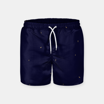 Imagen en miniatura de Anchor in sealife Swim Shorts, Live Heroes