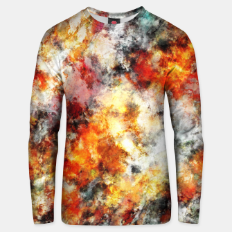 Thumbnail image of Afterburner Unisex sweater, Live Heroes