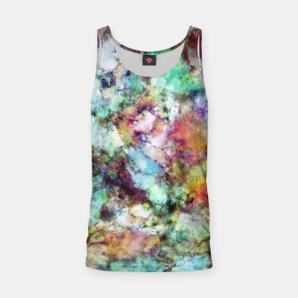 Mixed emotions Tank Top thumbnail image