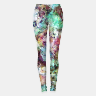 Imagen en miniatura de Mixed emotions Leggings, Live Heroes