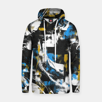 Miniaturka Abstract Flow I Hoodie, Live Heroes
