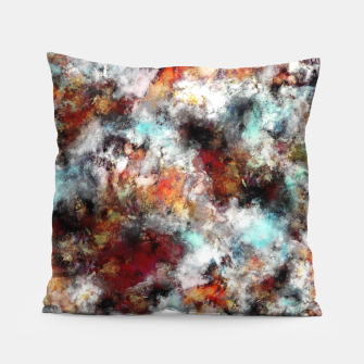Volcanic ice Pillow thumbnail image