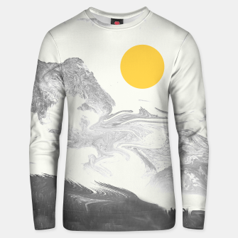 Thumbnail image of Classic Shine Sweater, Live Heroes