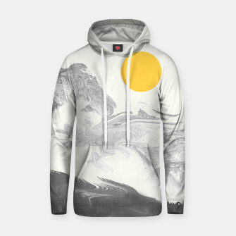 Thumbnail image of Classic Shine Hoodie, Live Heroes
