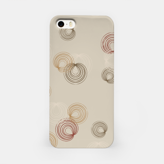 Thumbnail image of Magnetic iPhone Case, Live Heroes