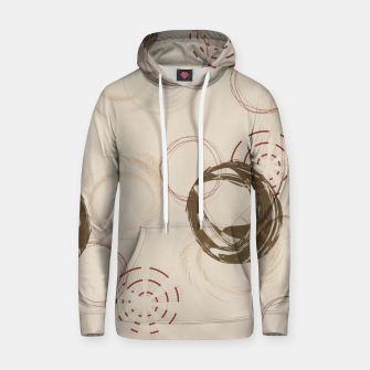 Thumbnail image of New World Hoodie, Live Heroes