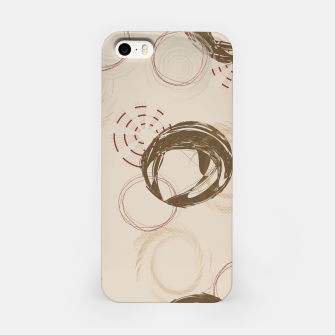 Thumbnail image of New World iPhone Case, Live Heroes
