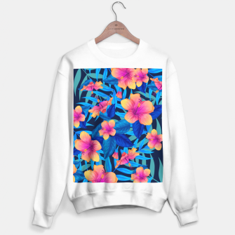 Imagen en miniatura de Summer Time Sweater regular, Live Heroes