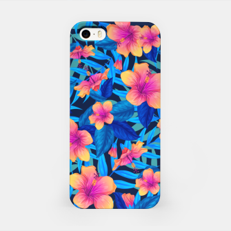 Thumbnail image of Summer Time iPhone Case, Live Heroes