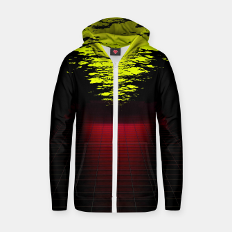Thumbnail image of Night Moon Hoodie, Live Heroes