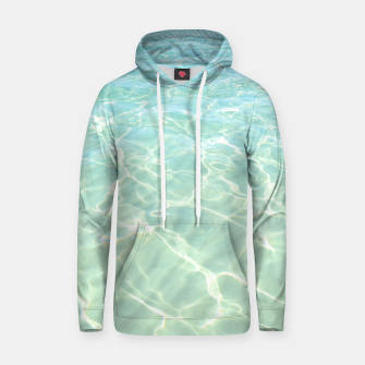 Thumbnail image of All Clear Hoodie, Live Heroes