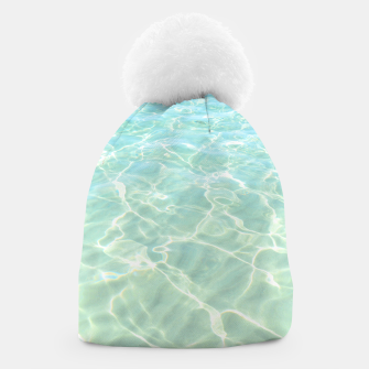 Thumbnail image of All Clear Beanie, Live Heroes
