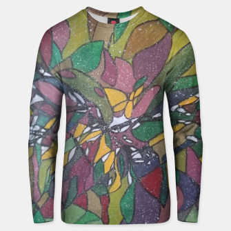 Thumbnail image of FRUNZE 1 Unisex sweater, Live Heroes