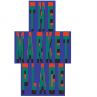 themarketplace logo