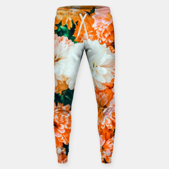 Thumbnail image of Garden Song Sweatpants, Live Heroes