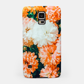Thumbnail image of Garden Song Samsung Case, Live Heroes