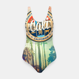 California Dreaming Swimsuit thumbnail image