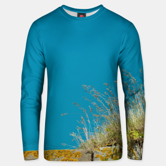 Thumbnail image of On the island 2 Unisex sweater, Live Heroes