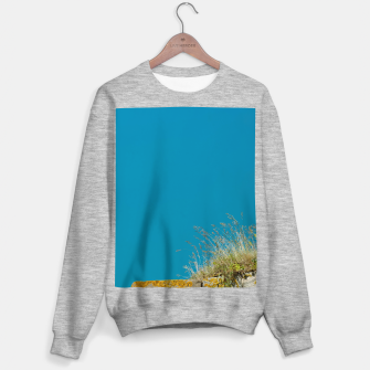 Thumbnail image of On the island 2 Sweater regular, Live Heroes