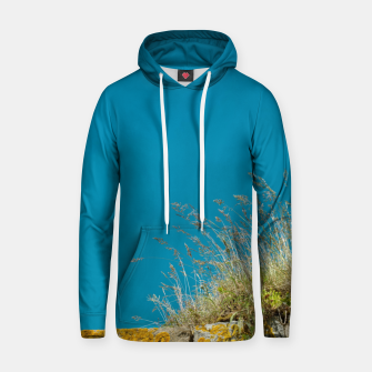 On the island 2 Hoodie thumbnail image
