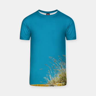 On the island 2 T-shirt thumbnail image