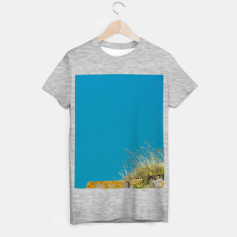 Thumbnail image of On the island 2 T-shirt regular, Live Heroes