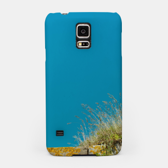 On the island 2 Samsung Case thumbnail image