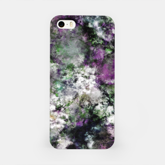 Thumbnail image of Frosty frosty iPhone Case, Live Heroes