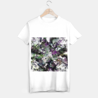 Thumbnail image of Frosty frosty T-shirt regular, Live Heroes