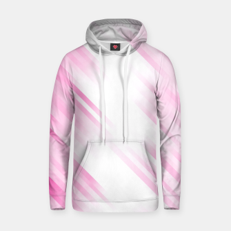 stripes wave pattern 7v1 dp Hoodie thumbnail image