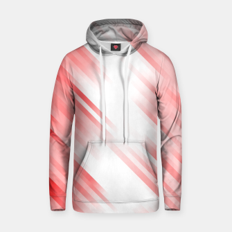 stripes wave pattern 7v1 dr Hoodie thumbnail image