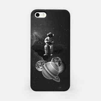 Puppet iPhone Case thumbnail image
