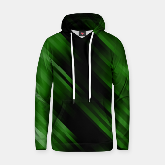 stripes wave pattern 7v1 ppi Hoodie thumbnail image