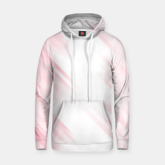 stripes wave pattern 7v1 pw Hoodie thumbnail image