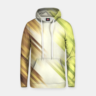 stripes wave pattern 7v1 fn Hoodie thumbnail image