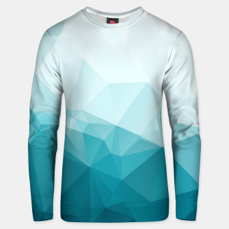MISTY WORLDS Unisex sweater thumbnail image