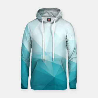 Thumbnail image of MISTY WORLDS Hoodie, Live Heroes