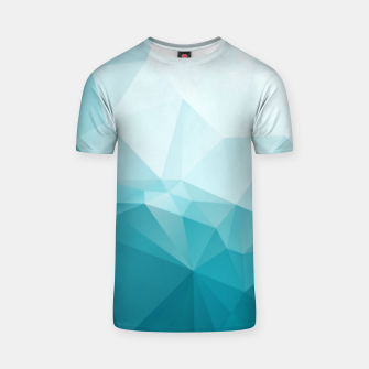 Thumbnail image of MISTY WORLDS T-shirt, Live Heroes