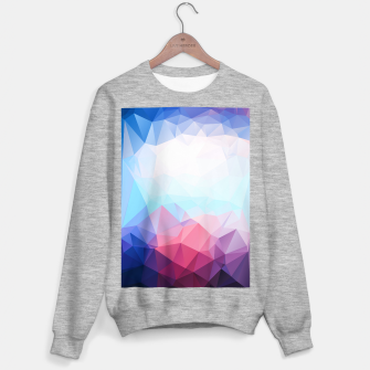 GEO BRIGHT Sweater regular thumbnail image