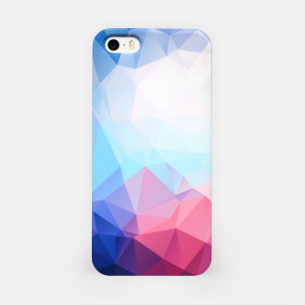 Miniatur GEO BRIGHT iPhone Case, Live Heroes