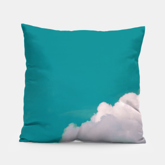 Thumbnail image of Cloud Pillow, Live Heroes