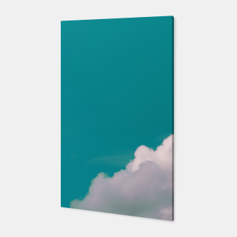 Thumbnail image of Cloud Canvas, Live Heroes